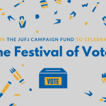The Festival of Votes