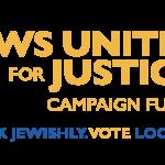 JUFJ C4 inverted logo